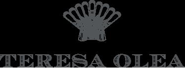 Logo Teresa Olea